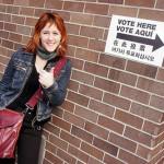 Vote 2012: A fistful of newspaper endorsements