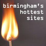 hottest sites
