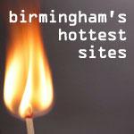 hottest sites
