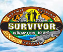 Wade on Birmingham - Survivor Redemption Island