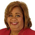 Carole Smitherman