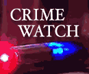 Wade on Birmingham - Crime Watch