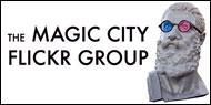 magic city flickr group