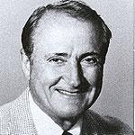 Marvin Warner