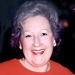 Mary Kay Beard