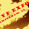 yp expo